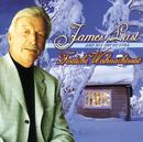 Festliche Weihnachtszeit/James Last And His Orchestra