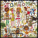 Wordy Rappinghood/Tom Tom Club