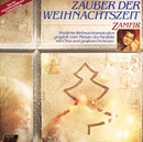 Zauber Der Weihnachtszeit/Gheorghe Zamfir