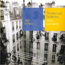 Plays Standards/Bernard Peiffer Trio