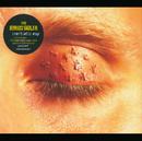 Inertiatic Esp (Int'l Comm Single)/The Mars Volta