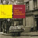 H.CROLLA/H.CROLLA AS/Henri Crolla