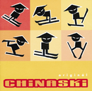 Original/Chinaski