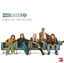 Girls In The House/Preluders