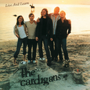 Live And Learn/The Cardigans
