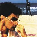 Caetano/Caetano Veloso
