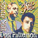 SONNY STITT/DON PATT/Sonny Stitt, Don Patterson