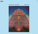Elevation (LPR. Int'l Jewel Version)/Pharoah Sanders