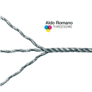 ALDO ROMANO/THREESOM/Aldo Romano