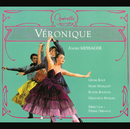 Messager - Véronique/Pierre Dervaux, Orchestre De Pierre Dervaux, Geori Boue, Roger Bourdin, Grand Tourism, Genevieve Moizan, Robert Destain