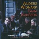 Anders Widmark featuring Sara Isaksson (International Version)/Anders Widmark