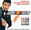 『ジョニー・イングリッシュ』オリジナル・サウンドトラック/Edward Shearmur
