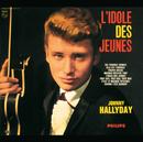 L'Idole des jeunes/Johnny Hallyday
