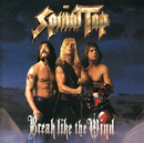 Break Like The Wind/Spinal Tap