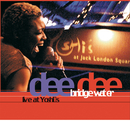 Live At Yoshi's/Dee Dee Bridgewater