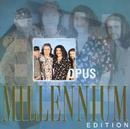 Millennium Edition/Opus