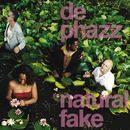 Natural Fake (International Version)/De-Phazz