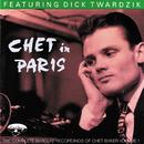 ベスト・オブ・チェット・ベイカー・イン・パリ/Chet Baker