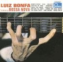 LUIZ BONFA/LE ROI DE/Luiz Bonfa