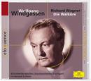 Wolfgang Windgassen: Die Walküre 1!.Aufzug (Edited Version)/Wolfgang Windgassen