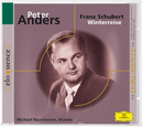 Peter Anders: Die Winterreise (Edited Version)/Peter Anders