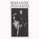 スウィート・レイン/Stan Getz