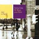 ミスター・ブルース/Sonny Criss