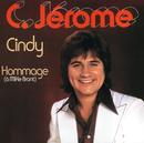 Cindy/C. Jérôme