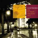 And His French New Sound Vol 2/Lionel Hampton