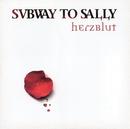 Herzblut/Subway To Sally