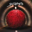 GUILLEMOTS/RED/Guillemots