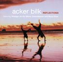 ACKER BILK/REFLECTIO/Acker Bilk
