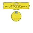 ReComposed by Carl Craig & Moritz von Oswald (eVersion)/Carl Craig, Moritz von Oswald, Herbert von Karajan, Berliner Philarmoniker