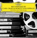 ReComposed by Carl Craig & Moritz von Oswald/Carl Craig, Moritz von Oswald, Herbert von Karajan, Berliner Philarmoniker