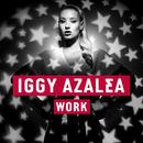 Work/Iggy Azalea
