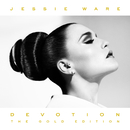 Devotion - The Gold Edition (Deluxe Version)/Jessie Ware