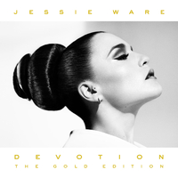 Devotion - The Gold Edition(Deluxe Version)/Jessie Ware