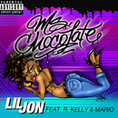 Ms. Chocolate (feat. R. Kelly, Mario)/Lil Jon