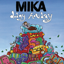 Dodgy Holiday EP/MIKA