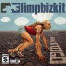 Ready To Go/Limp Bizkit
