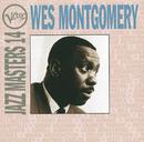 ウェス・モンゴメリ-/Wes Montgomery