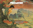 Joker And The Thief (International Version)/Wolfmother