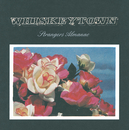 Strangers Almanac/Whiskeytown