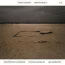 Making Music/Zakir Hussain