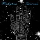 Pneumonia/Whiskeytown