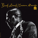 Eastern Sounds (Rudy Van Gelder Remaster)/Yusef Lateef