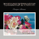 Strangers Almanac [Deluxe Edition]/Whiskeytown