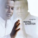 アレグリア/Wayne Shorter