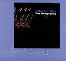 ムーヴィン・ウェス/Wes Montgomery