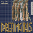 OST/DREAMGIRLS(OC:2C/Original Broadway Cast